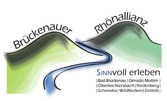 120808_Logo Brückenauer Rhönallianz_