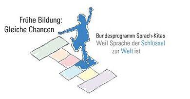 Bild Kiga Kothen Bundesprogramm