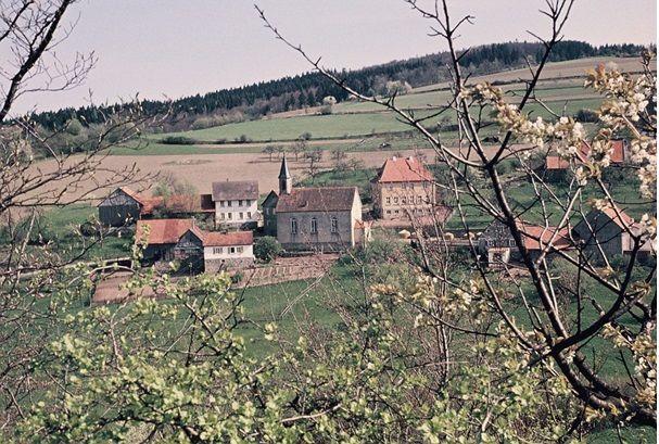 Werberg