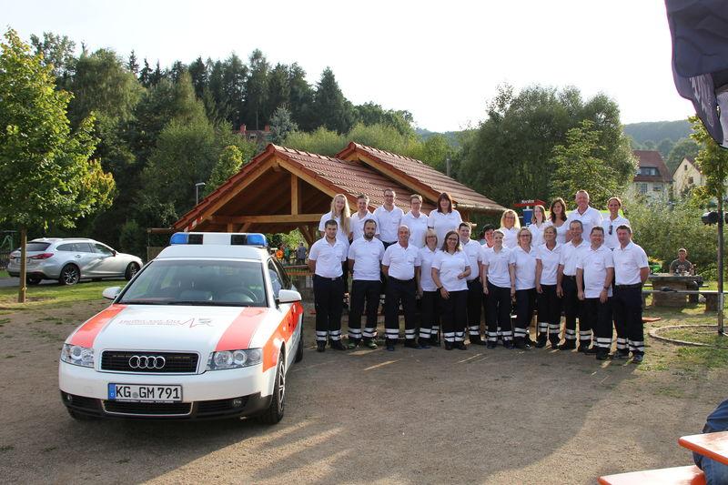 4_Das HvO-Team