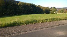 Oberzeller Straße 18_4