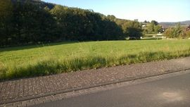 Oberzeller Straße 20_4